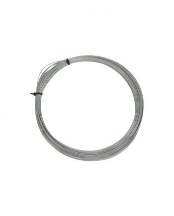 Câble en Acier pour Cable Kit