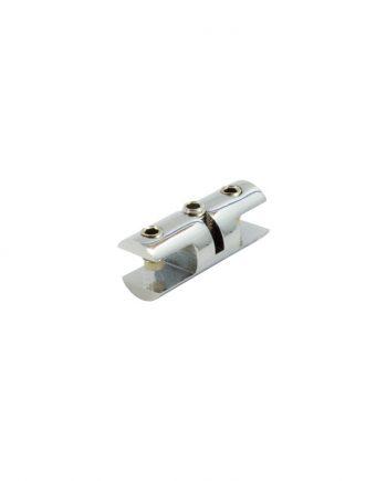 Pince Delta Double pour Cable Kit
