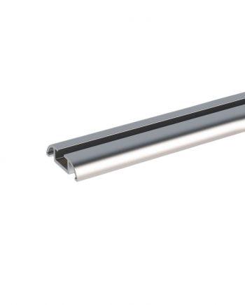 Rail pour Câble Kit Omega