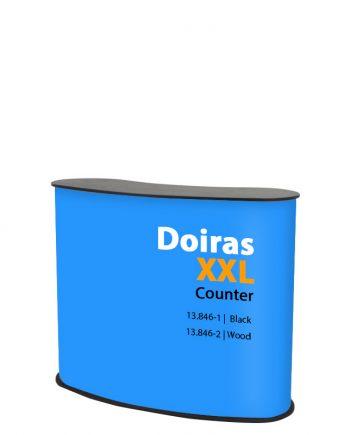 Mostrador_Doiras_XXL_black