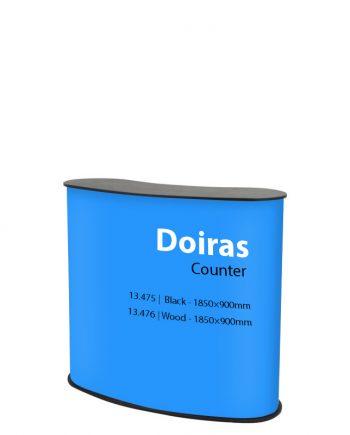 Mostrador_Promocional_Doiras