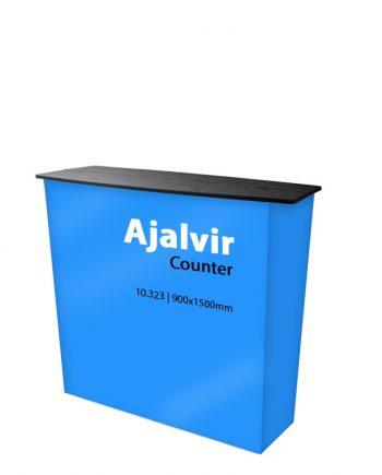 Mostrador_promocional_Ajalvir