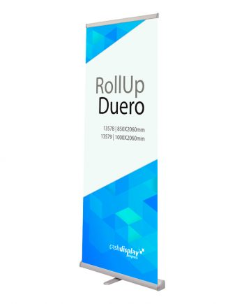 Roll-Up Stylish Duero