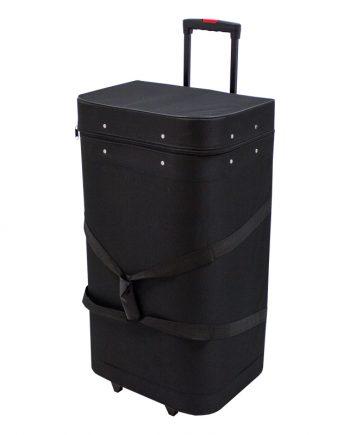 Trolley para Mostrador Cebreros