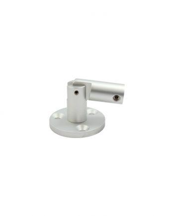 Fixation Tendeur Gamma Cable Kit
