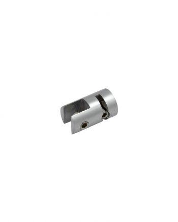Pinza Omega para Cable Kit
