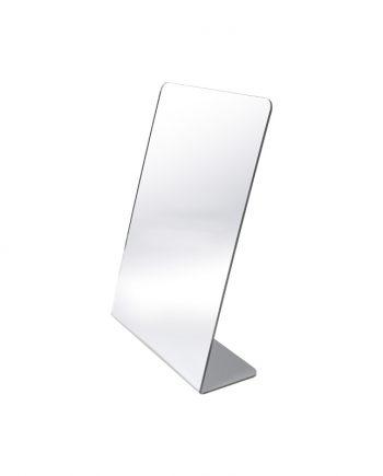 Miroir de Bureau