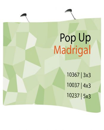 Pop-Up Magnético Curvo Madrigal_01